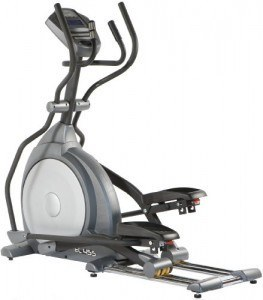 Best Elliptical Trainer_1