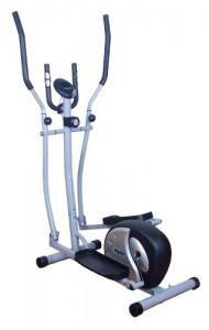 Best Elliptical Trainer_2