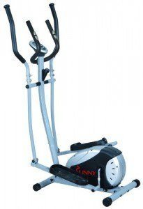 Best Elliptical for Home Use_1