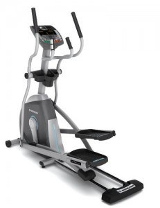 Best Elliptical for Home Use_3