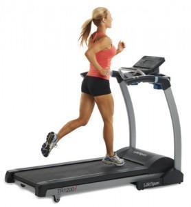 Best Folding Treadmill_1