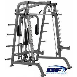 home exercise machine reviews