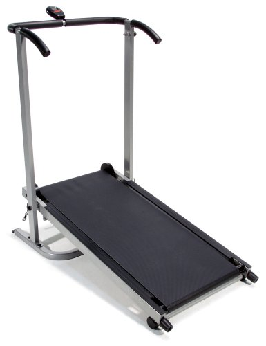 Best Inexpensive Treadmill_1