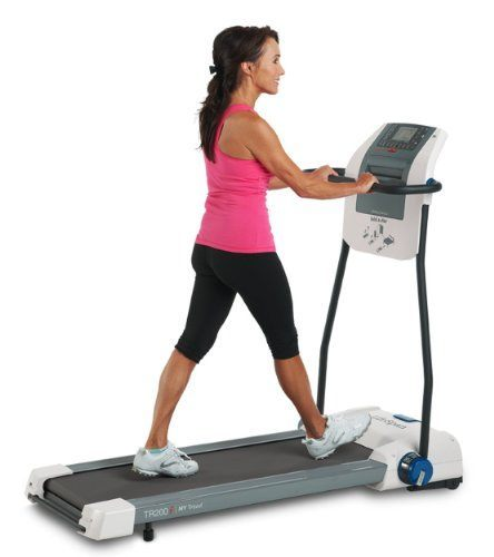 Best Inexpensive Treadmill_2