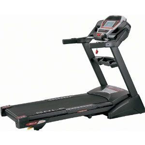 Best Inexpensive Treadmill_3