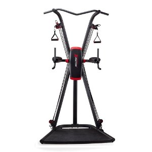Best Value Home Gym_1