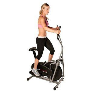 Best Elliptical Machines_2