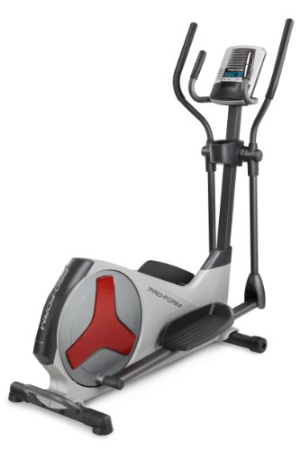 Best Elliptical Machines_3