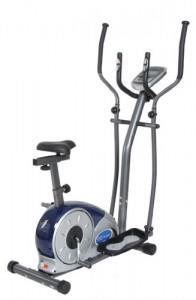 Best Elliptical for Home Use_2