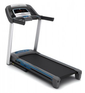 Best Folding Treadmill_2
