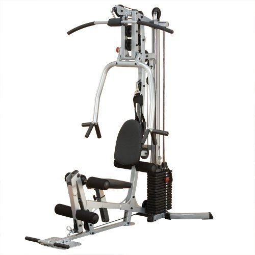 Best Home Gym for the Money_2