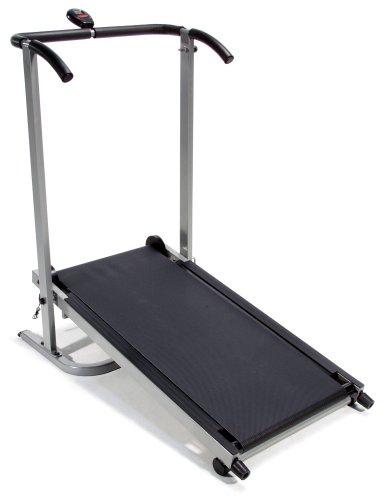 Best Inexpensive Treadmill_1